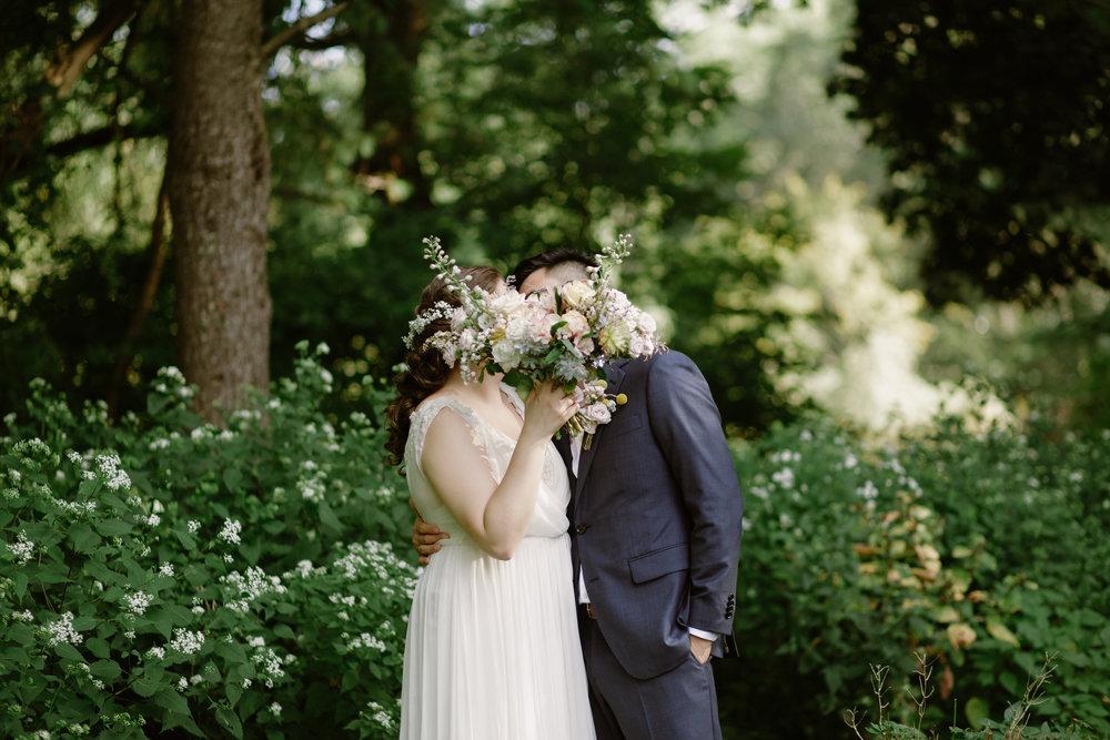 M+E_Wedding-138.jpg