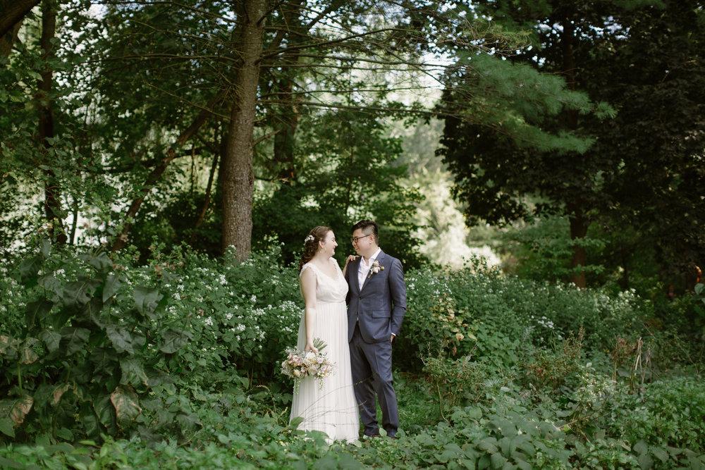 M+E_Wedding-130.jpg