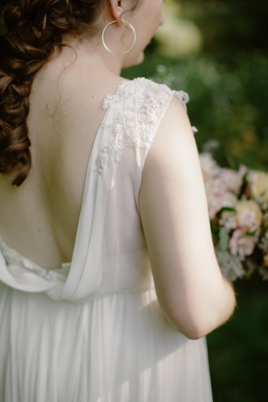 M+E_Wedding-147.jpg