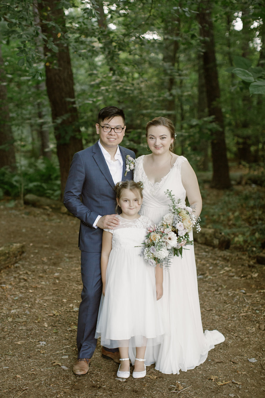 M+E_Wedding-186.jpg