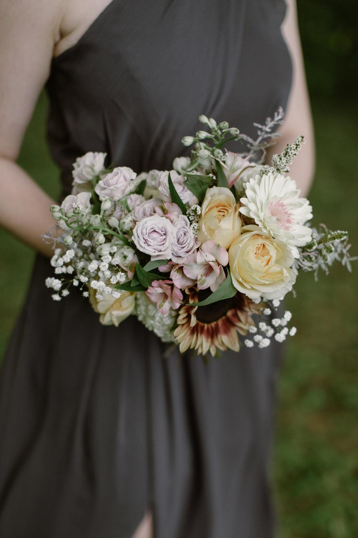 M+E_Wedding-301.jpg
