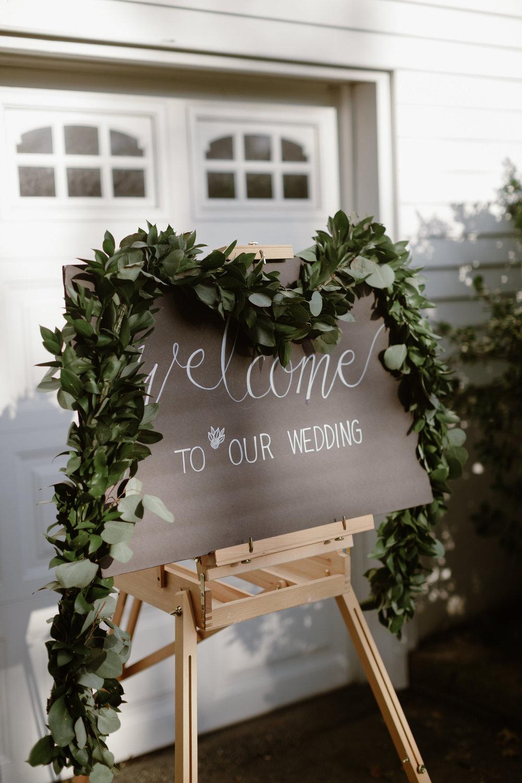 M+E_Wedding-307.jpg