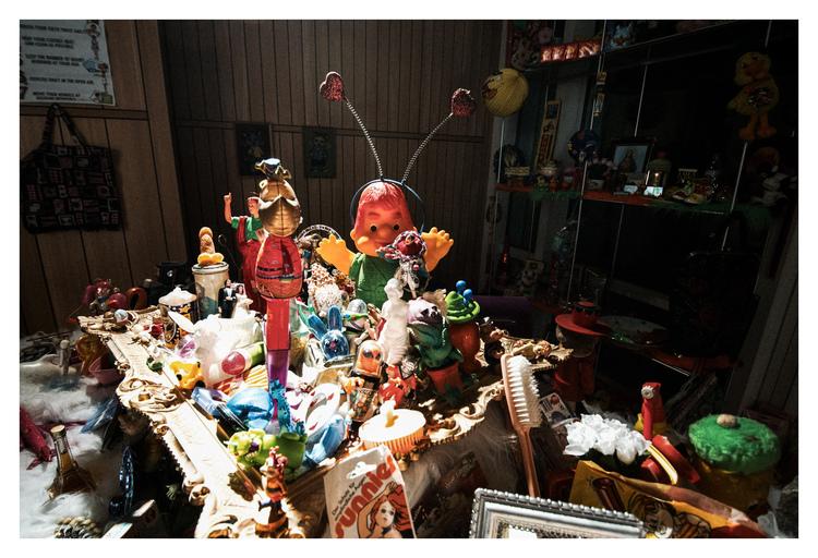 haute-presents-bad-taste-©-camille-blake-138.jpg