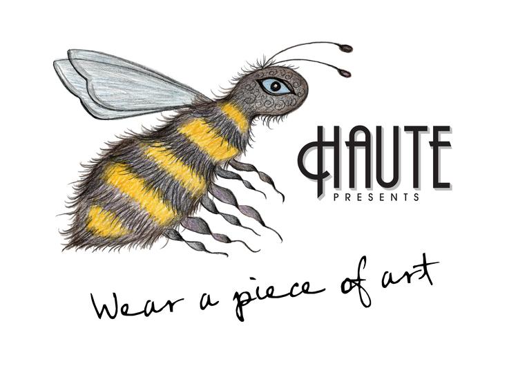 HAUTE_bee_logo_v2-03.jpg