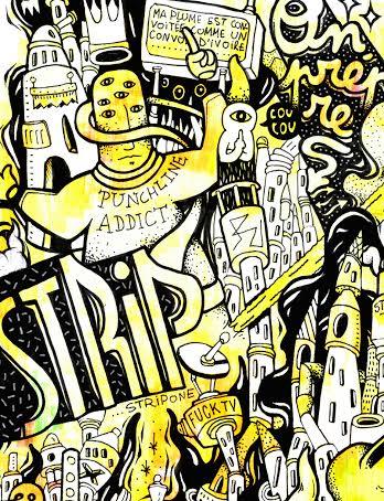 stripone.jpg