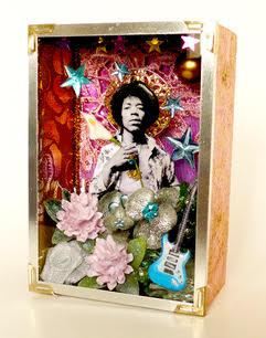 Jimi Hendrix Animatheca 3.jpg