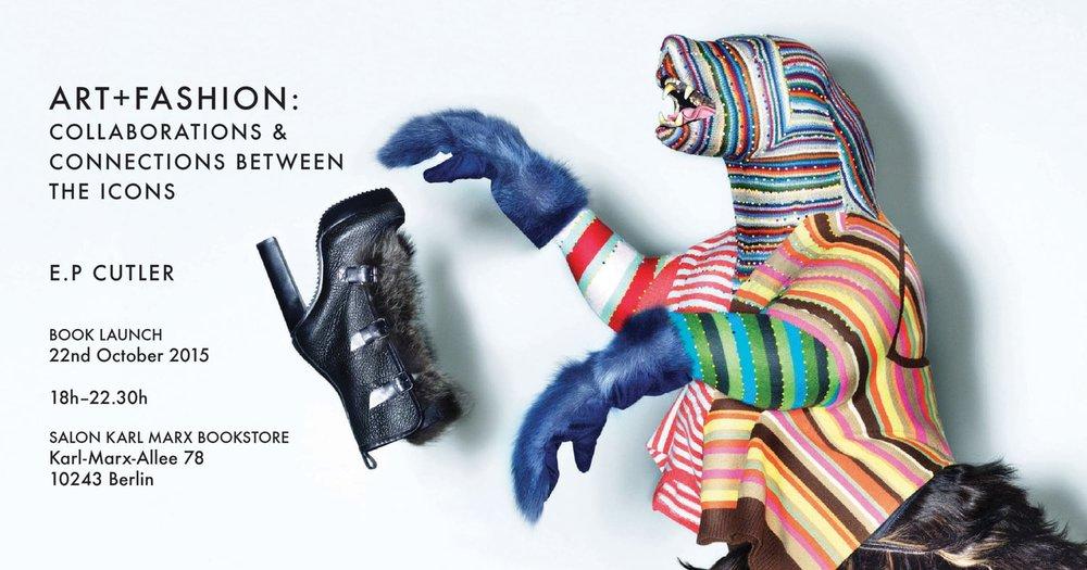 art+fashioninvite.jpeg