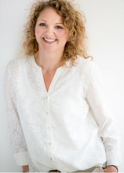 Monika Rörig. FOKUSWerkstatt