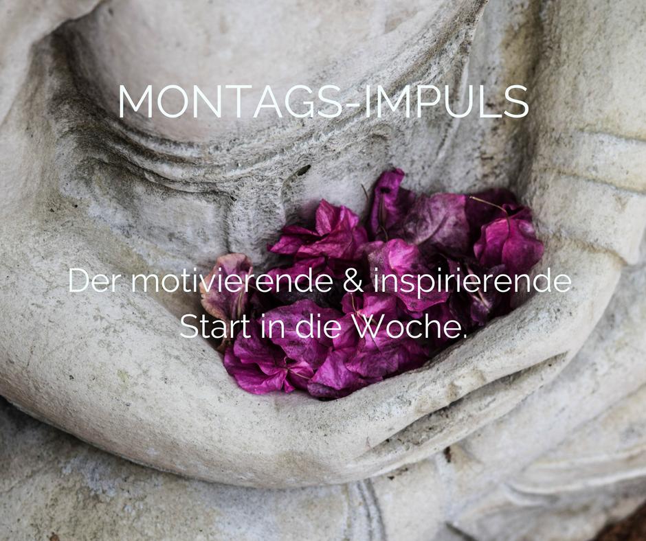 """Montags-Impuls """"wir-frauen-in-maennerdomaenen"""".png"""