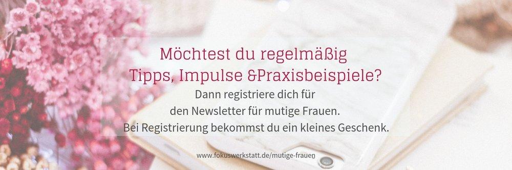newsletter-fuer-mutige-frauen