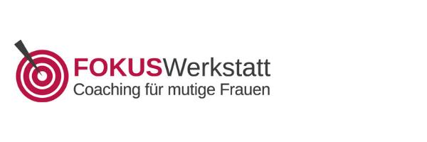 FW privat (3).png