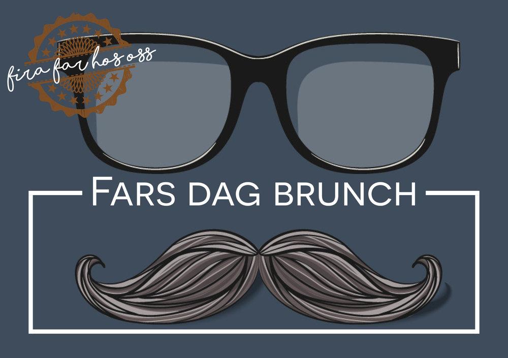 Fars_dag