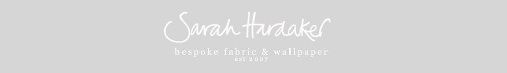 Sarah Hardaker