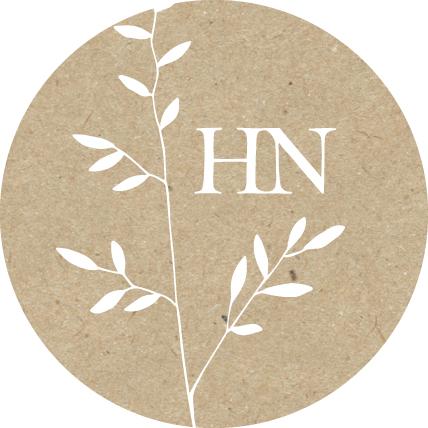 Hannah Nunn Fabrics