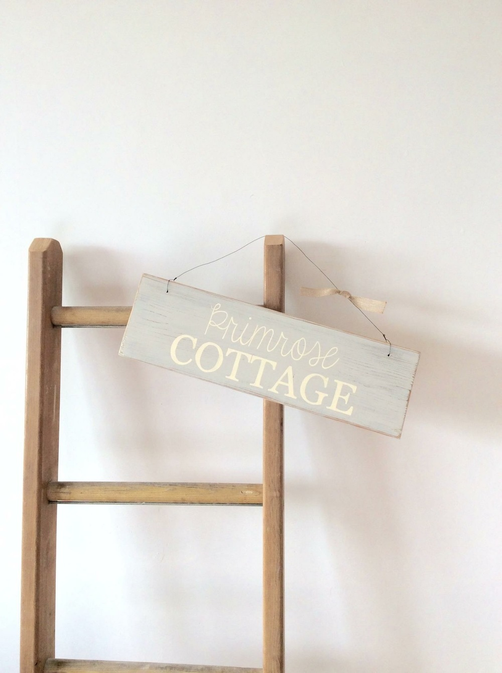 primrose cottage sign.jpg