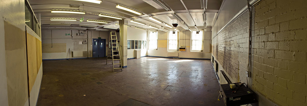 groundfloor-bigroom-left-panorama3b.jpg