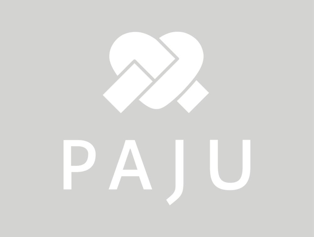 Paju-logo-henkilostokuva.png