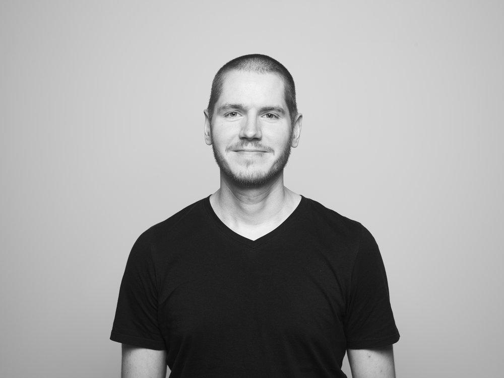 Jukka Palokangas.jpg