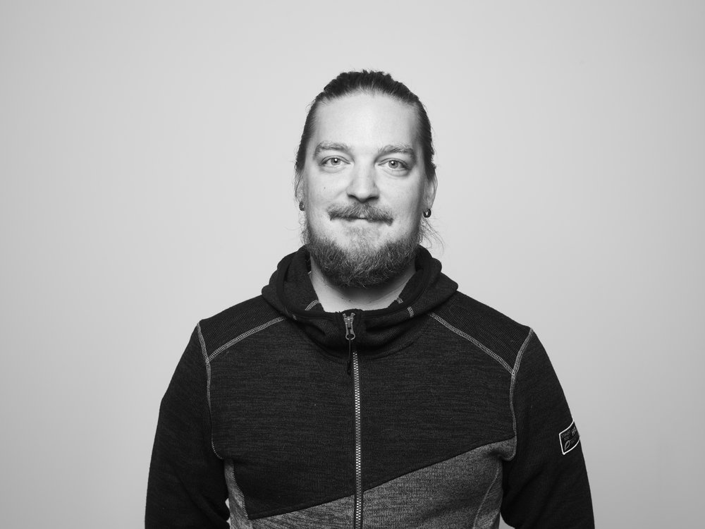 Tuomo Kaihua.jpg