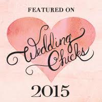 hamilton burlington ancaster oakville niagara toronto wedding planner event designer