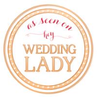 hamilton burlington oakville ancaster niagara toronto wedding planner event designer
