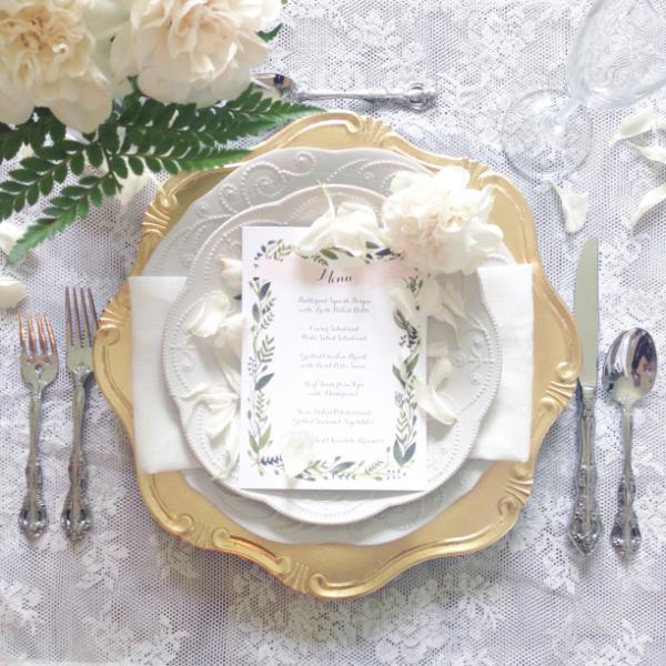 elegant-hamilton-wedding-planner
