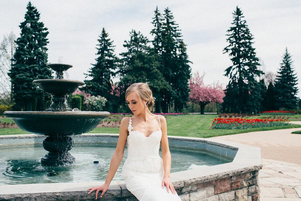 JessicaLittlePhotography-104.jpg
