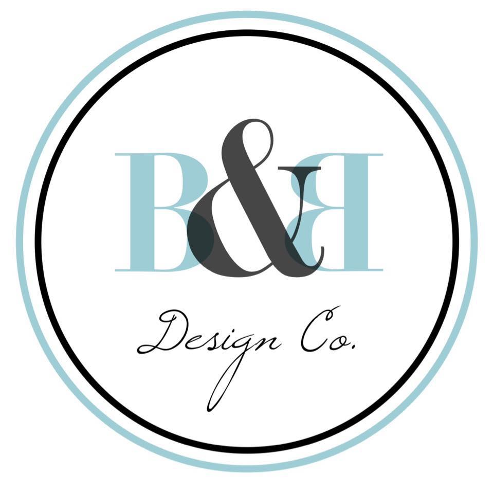 Blooms And Bowties Design Co