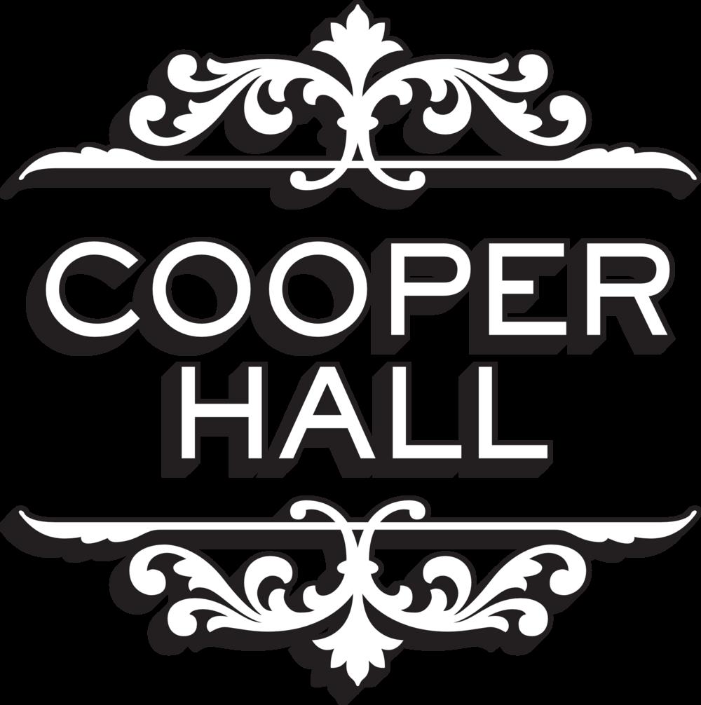 Cooper Hall