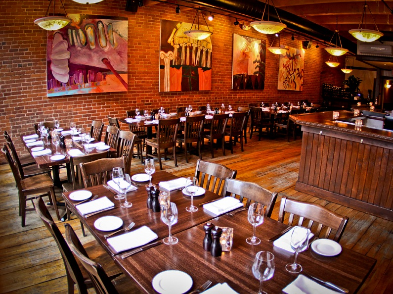 private dining 010.jpg