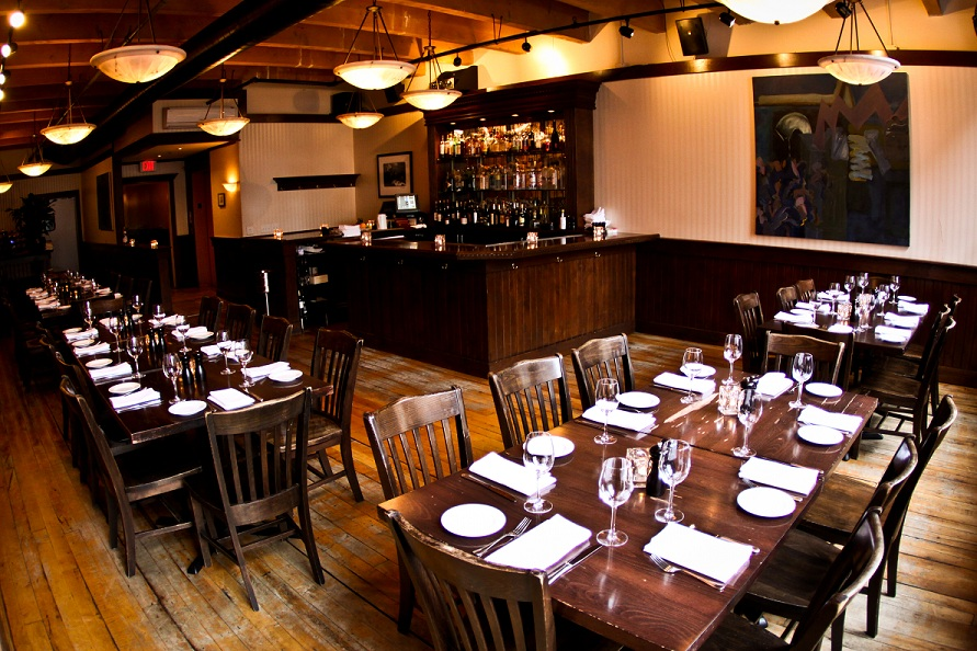private dining 012.jpg
