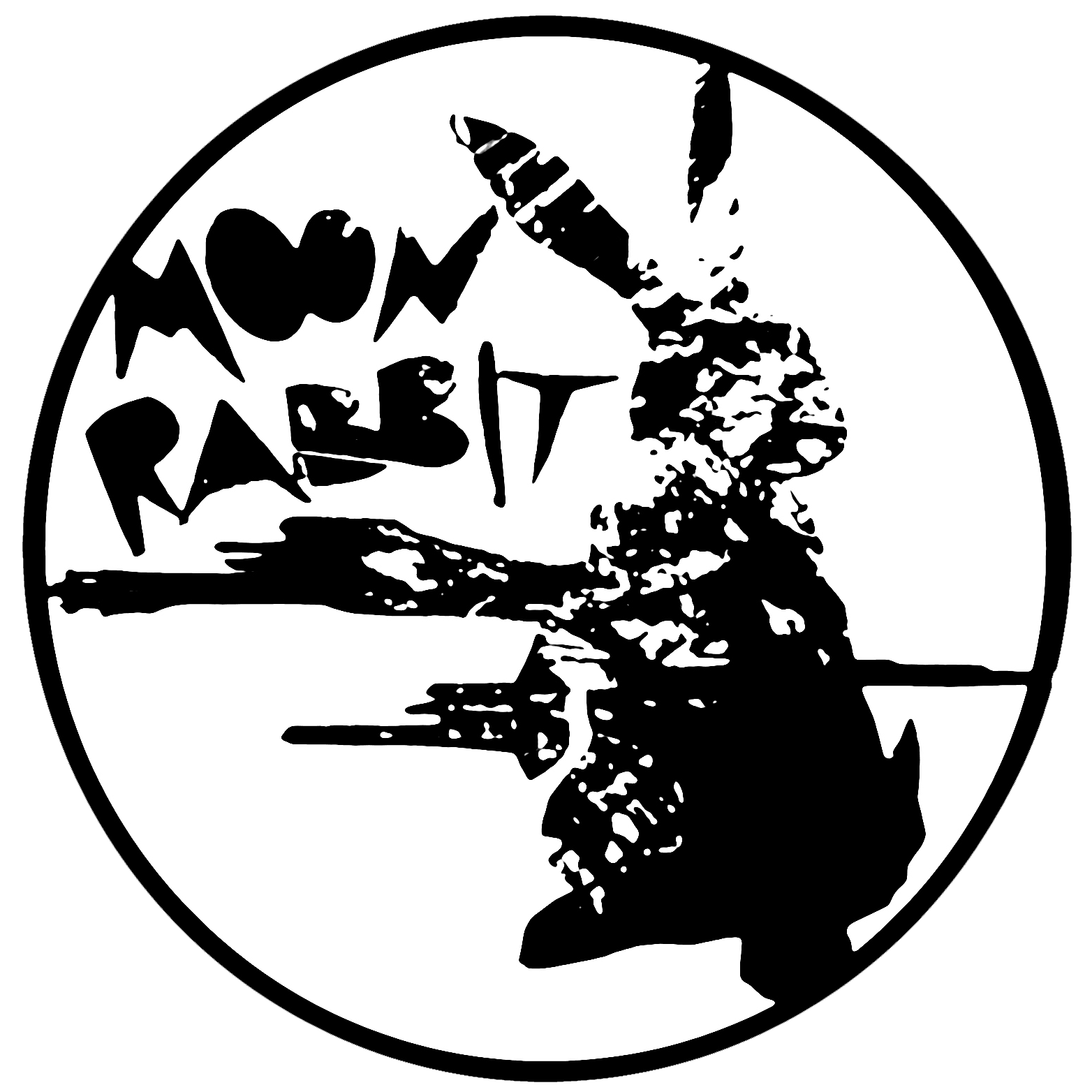 Moon Rabbit Studio