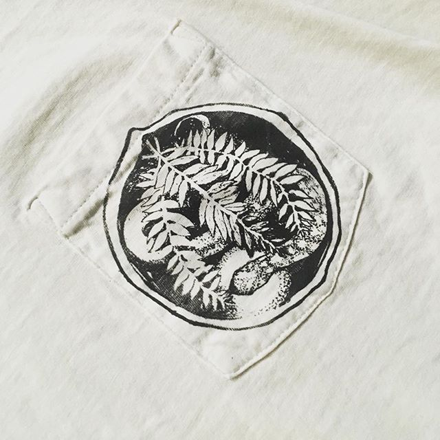 Serpent Charm frocket!