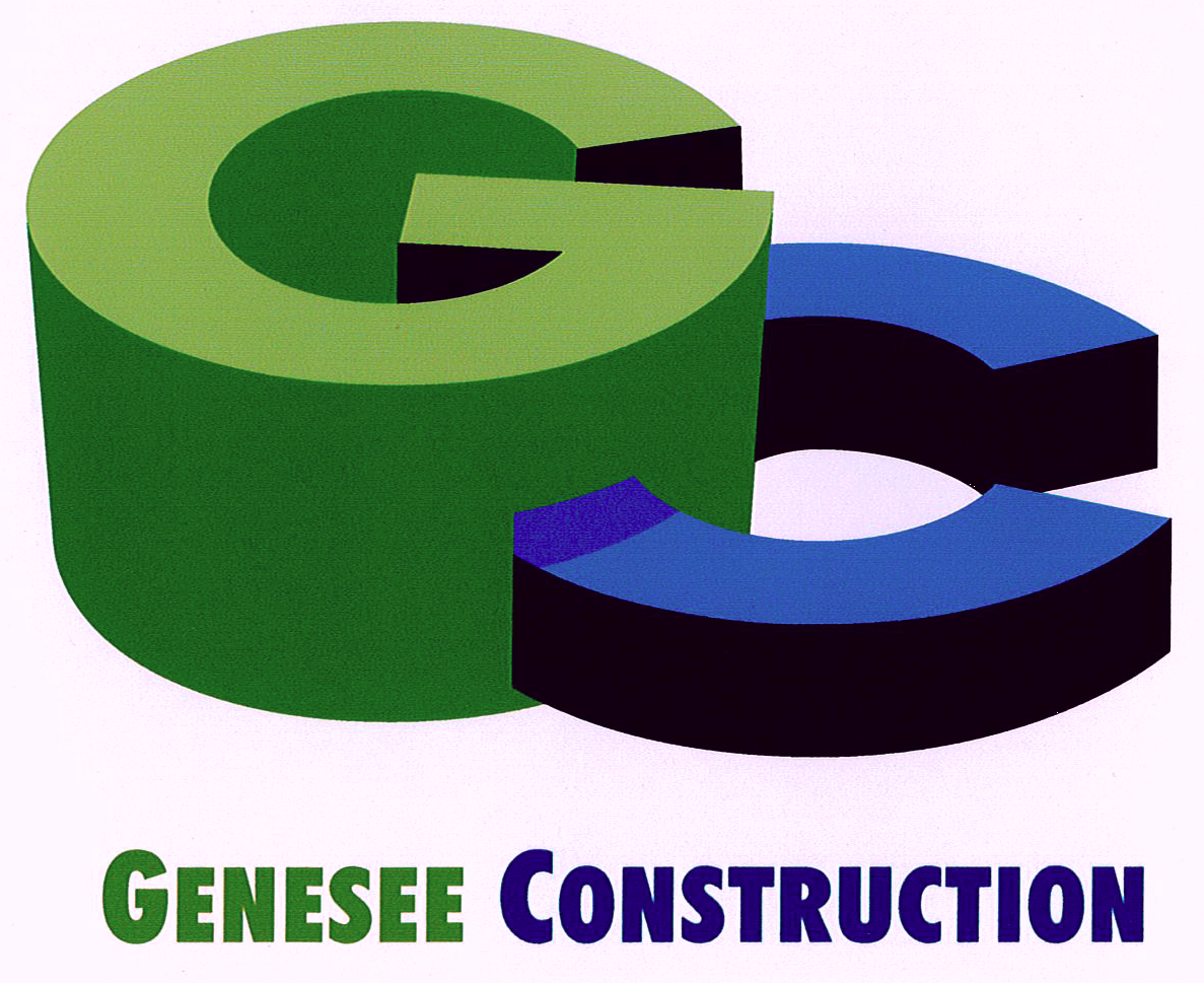 Genesee Construction Service