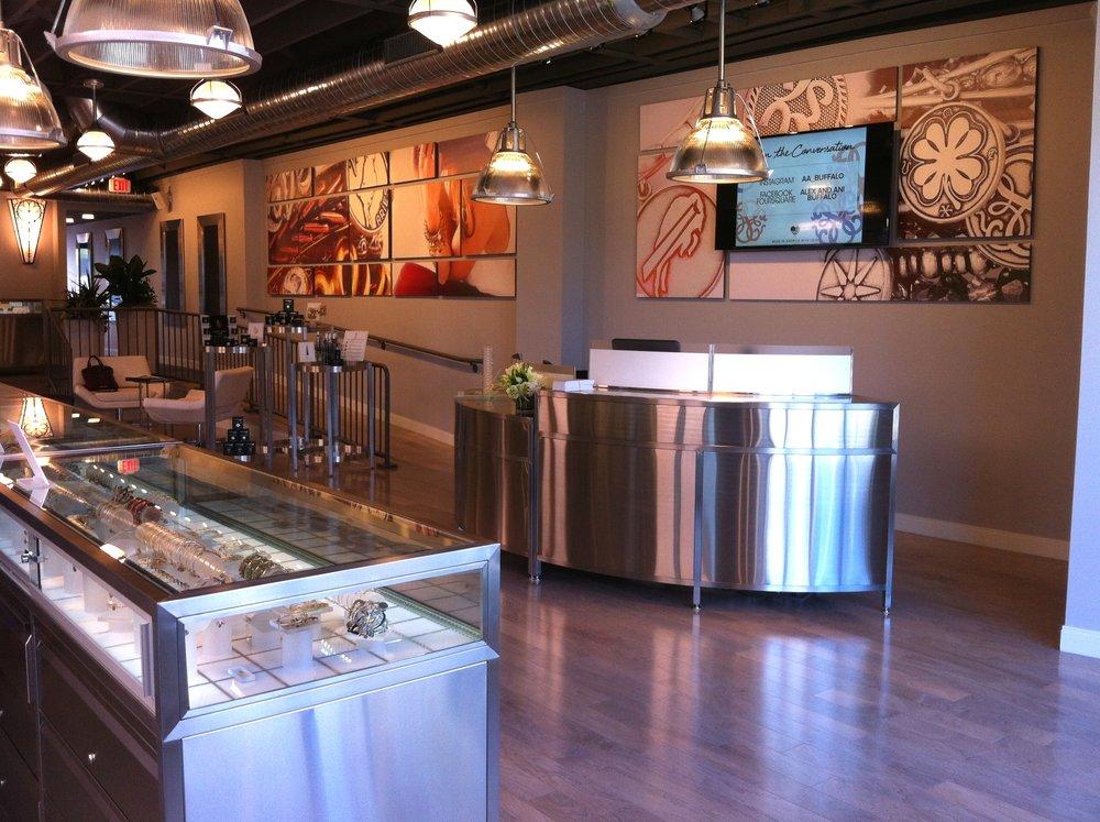 Buffalo Store Opening 28AUG14 (8).JPG