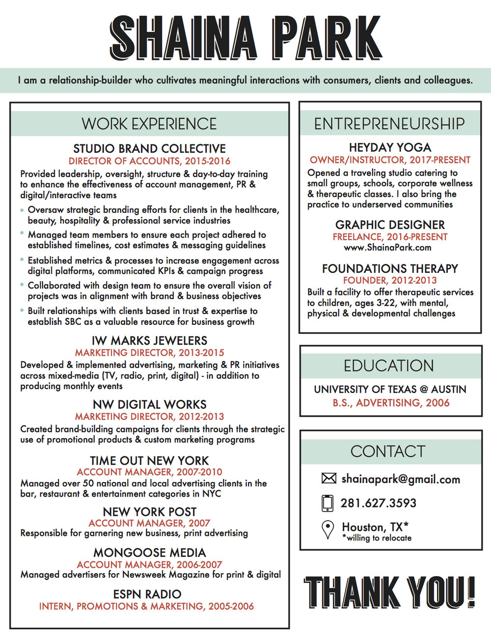 Pretty Resume Classes Houston Pictures Inspiration - Entry Level ...