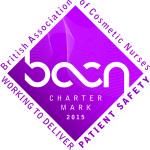 BACN member charter mark