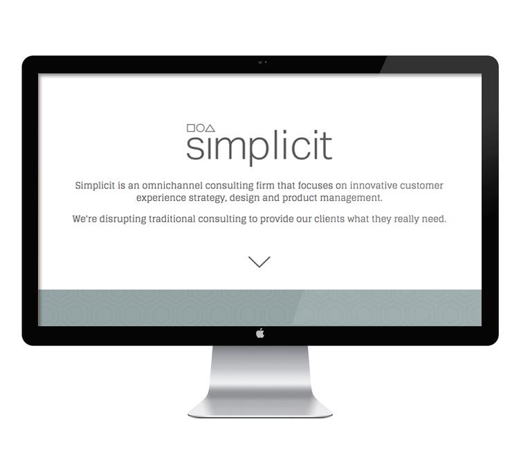 Simplicit