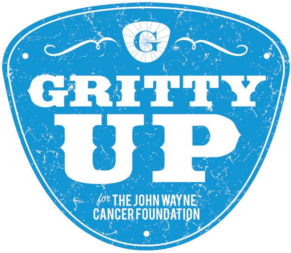 GrittyUp-Logo-Grunge-LowRes.jpg