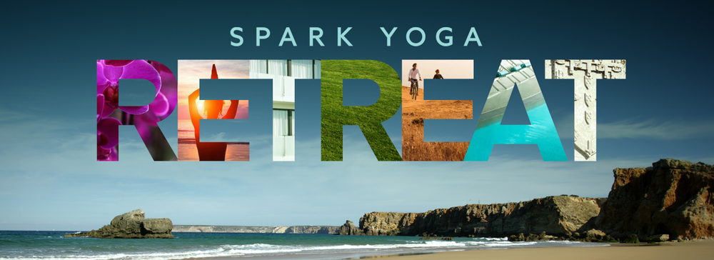 Spark-Slide-Retreat2.jpg