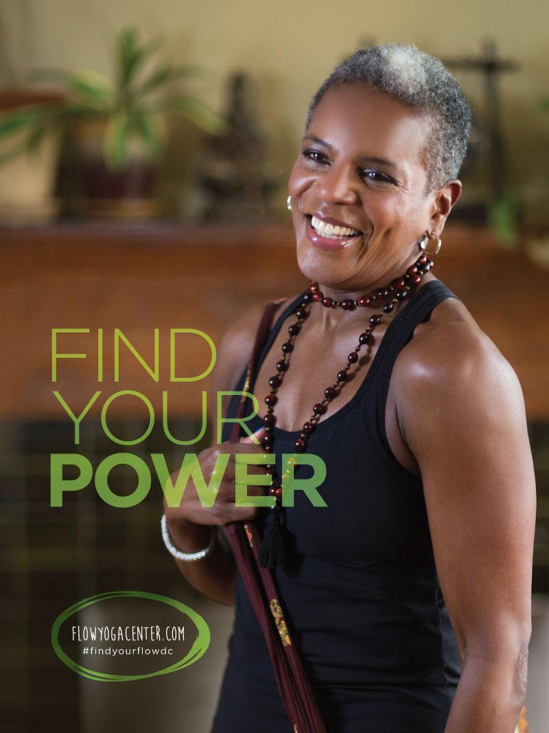 Flow-Poster-Power-92215-Round2.jpg