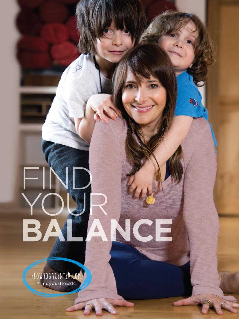 Flow-Poster-Balance-91615.jpg