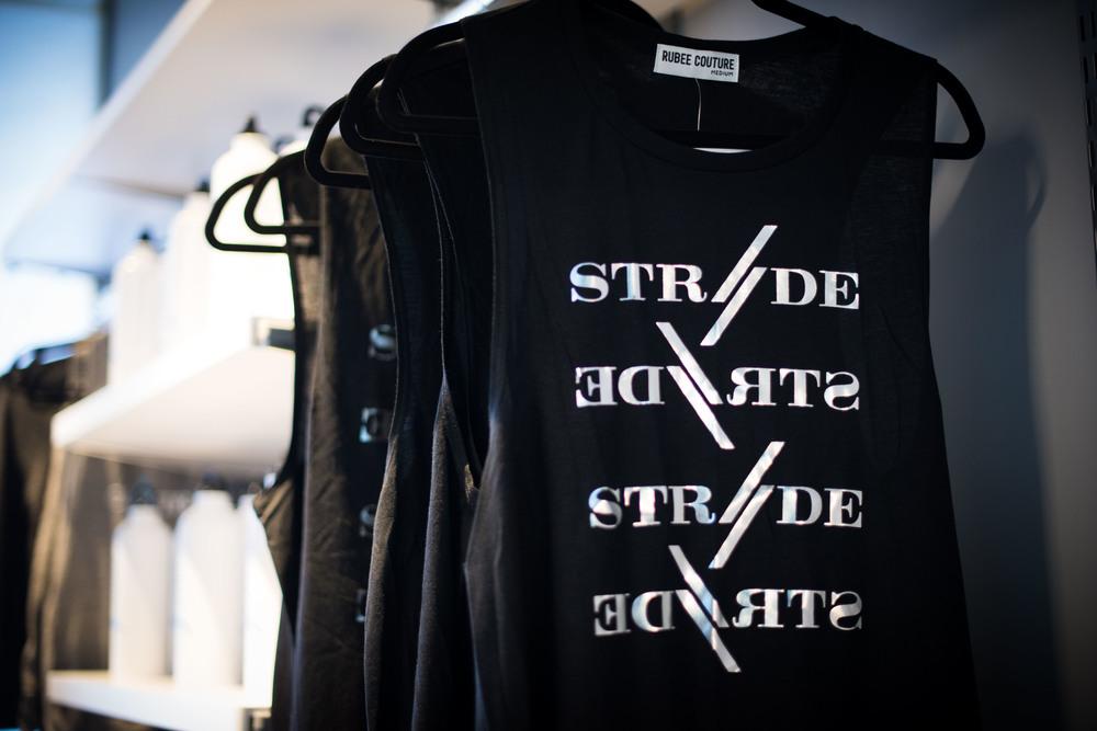 Go_Stride_2016_241.jpg