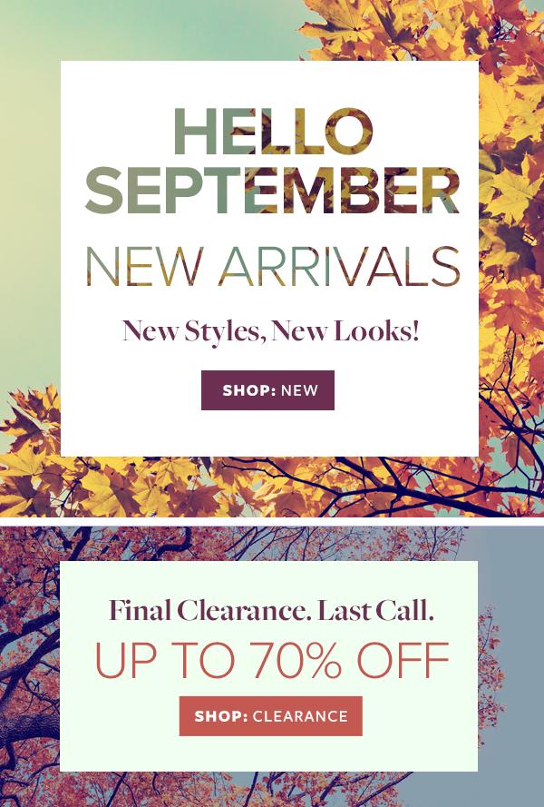 08-31-16-Hello-Sept-Email-4.jpg