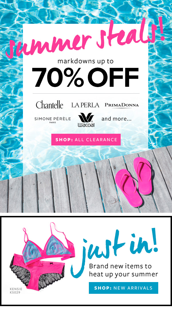 07-24-16-Summer-Clearance-Email-2.jpg