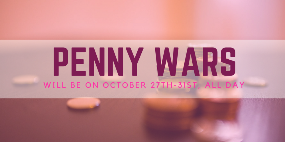 Penny Wars.png