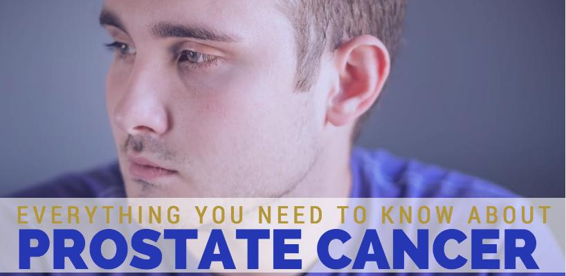 prostate cancer, diagnostic imaging, men's health, men's cancer, open mri