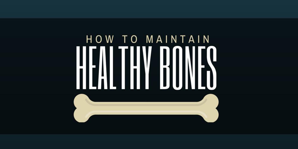 bones, healthy bones, osteoporosis, mri, open mri