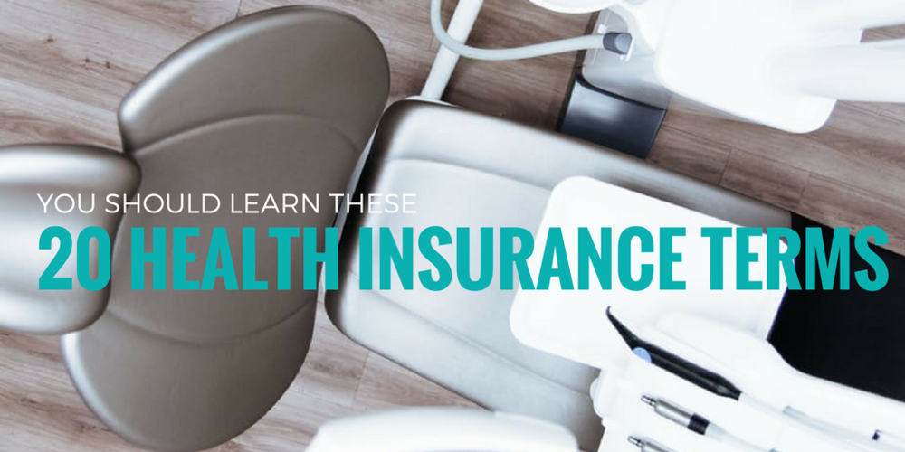 health insurance terms, health insurance, radiology, norfolk radiologists, health care