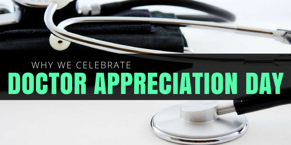 doctor appreciation day, doctor, health care norfolk, norfolk radiologists, norfolk radiology